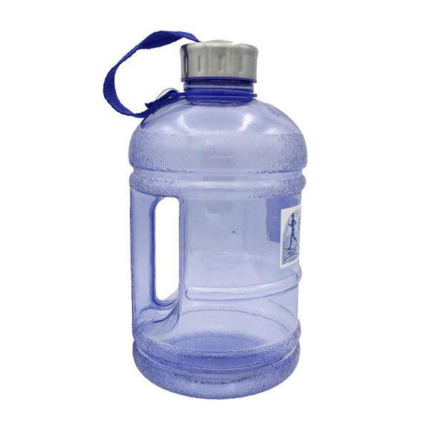 جاگ واتر NOCH ساده ظرفیت 1.9 لیتر آبی بنفش
