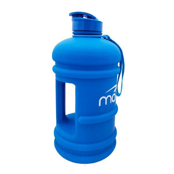جگ واتر Maraton مات ظرفیت 2.2 لیتر آبی