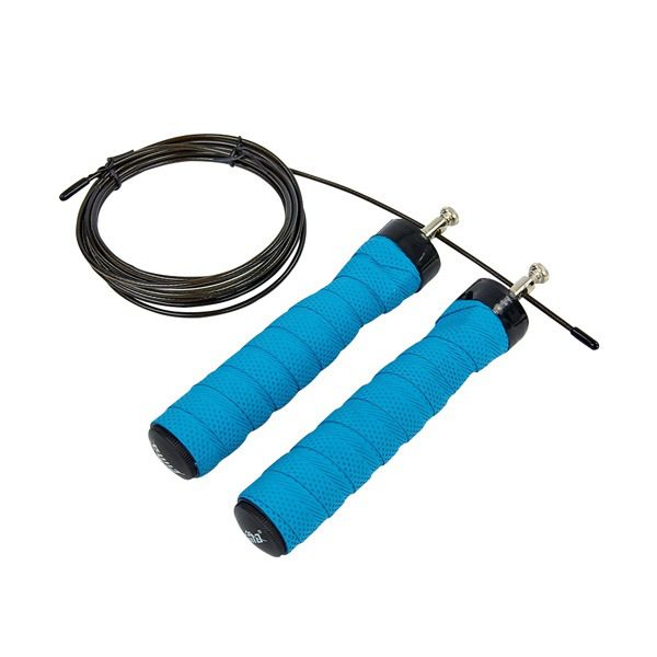 طناب سرعتی کراس فیت و بدنسازی کیما کدل 603 آبی