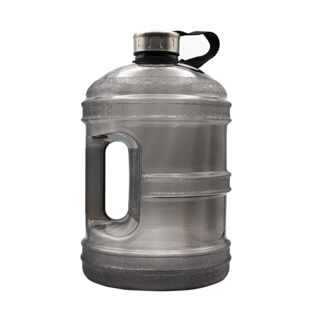 جاگ واتر NOCH شفاف ظرفیت ۳٫۷۸ لیتر