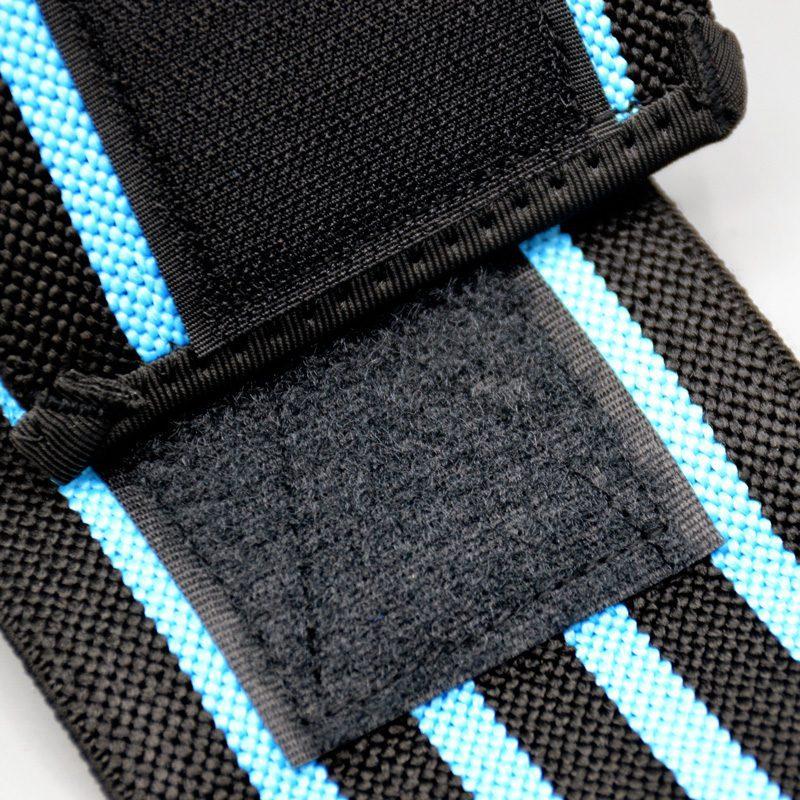 زانو بند بدنسازی وینر مدل 0011 بسته دو عددی طول 2 متر چسب