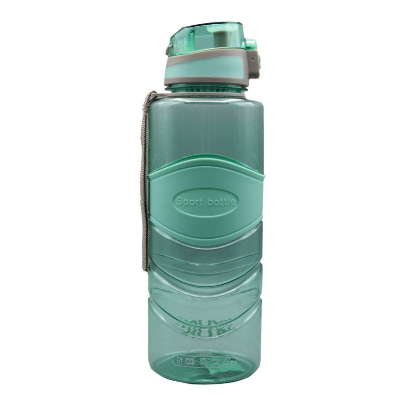 جاگ واتر ایون مدل Sport Bottle ظرفیت 1.5 لیتر سبز