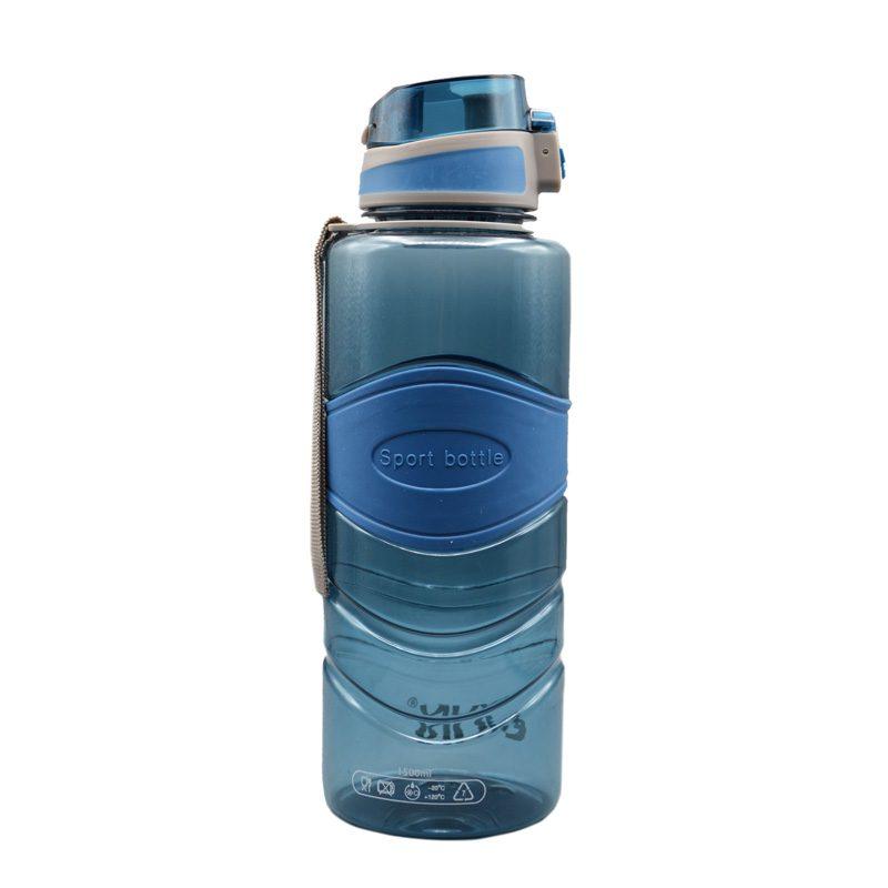 جاگ واتر ایون مدل Sport Bottle ظرفیت 1.5 لیتر آبی