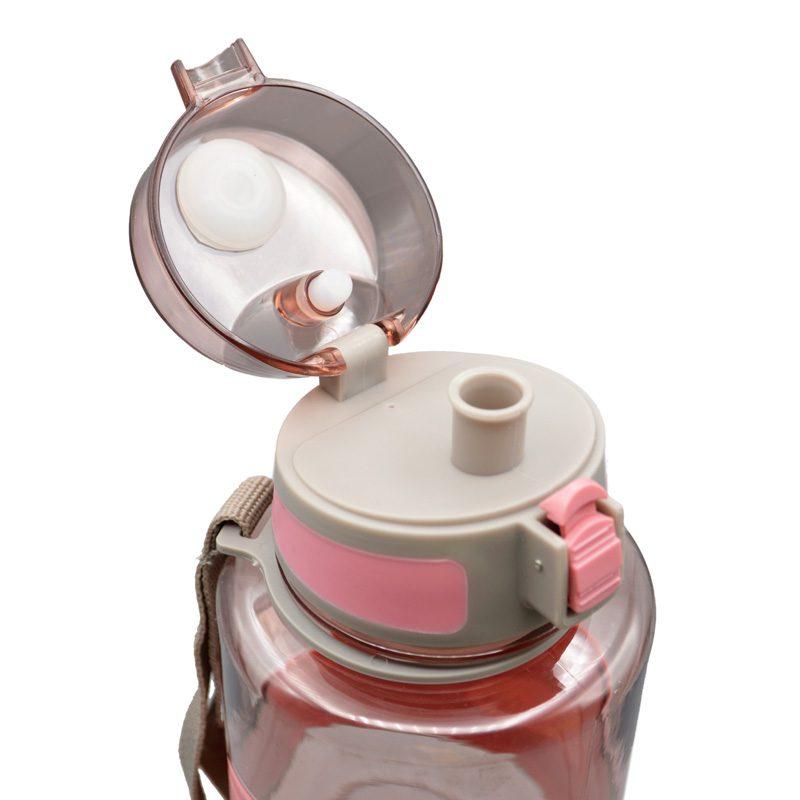 جاگ واتر ایون مدل Sport Bottle ظرفیت 1.5 لیتر