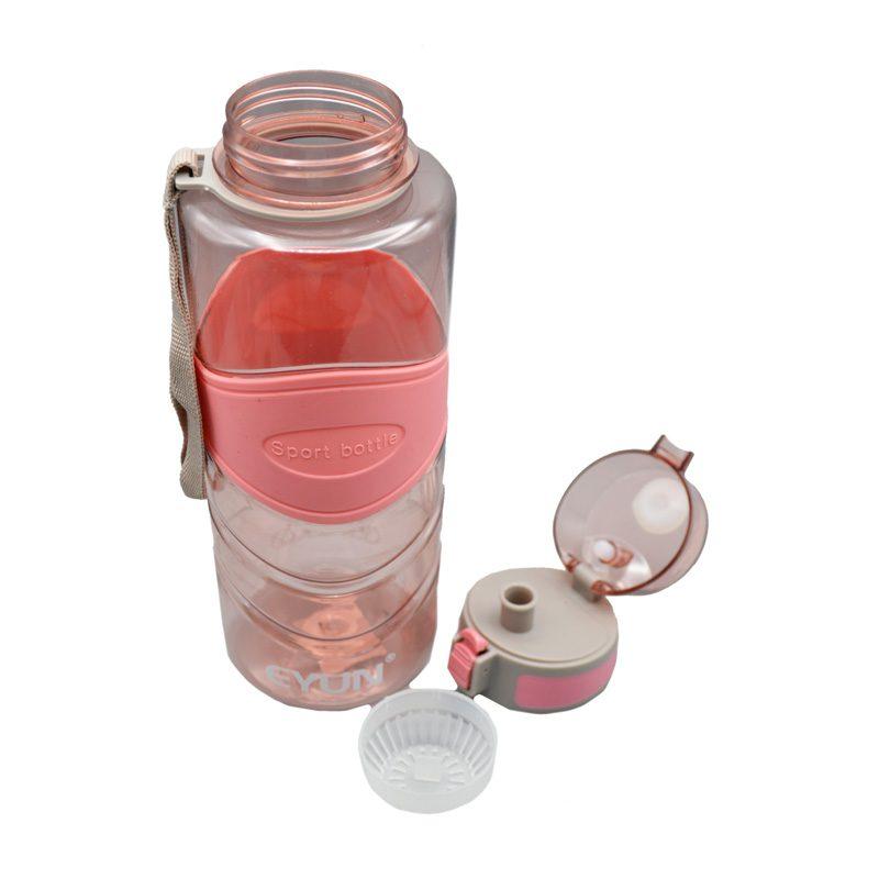 جاگ واتر ایون مدل Sport Bottle ظرفیت 1.5 لیتر جزییات