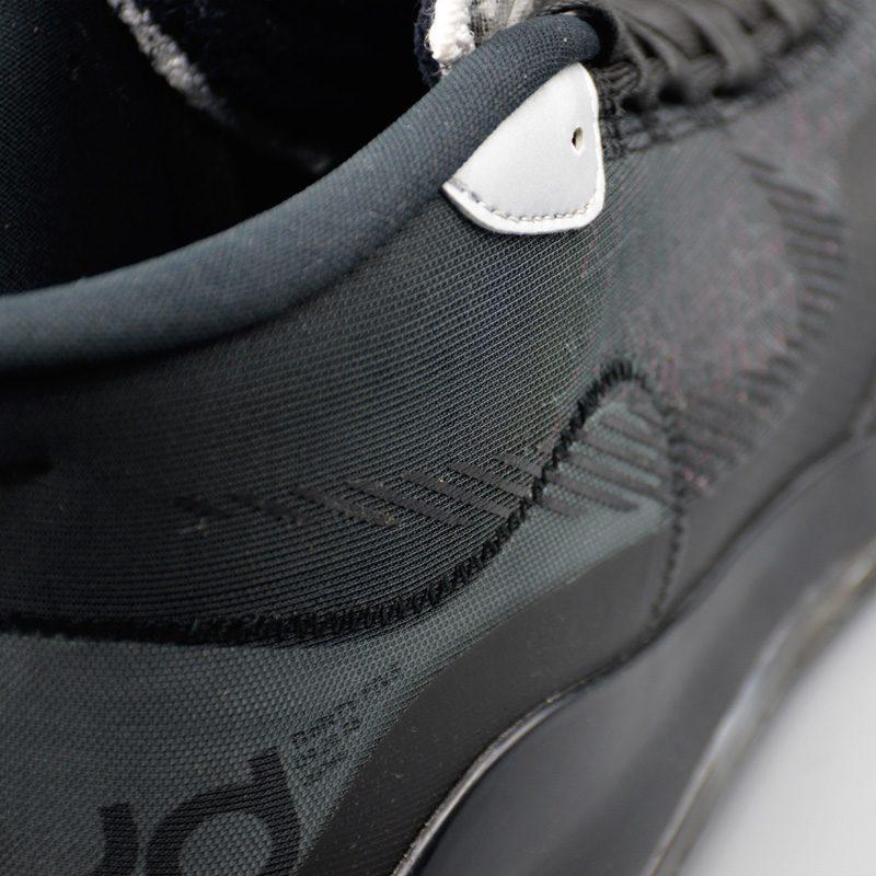 کفش ورزشی مردانه نایک مدل ZOOM KD12 EYBL مشکی