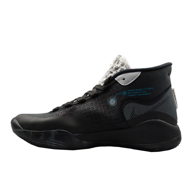 کفش ورزشی مردانه نایک مدل ZOOM KD12 EYBL مشکی 1