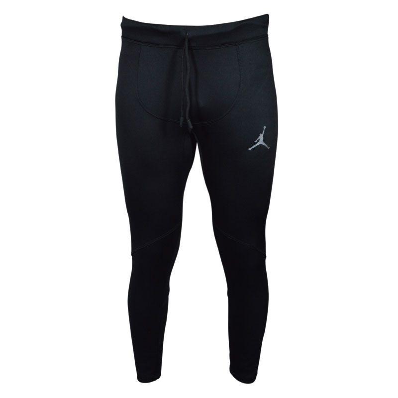 لگ ورزشی مردانه جردن مدل PB-BAND-0220 مشکی