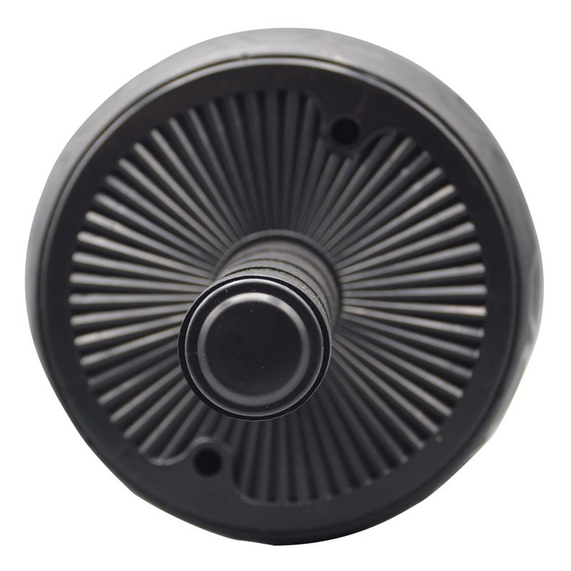 چرخ شکم پاور رولر مدل GNV-0220 1