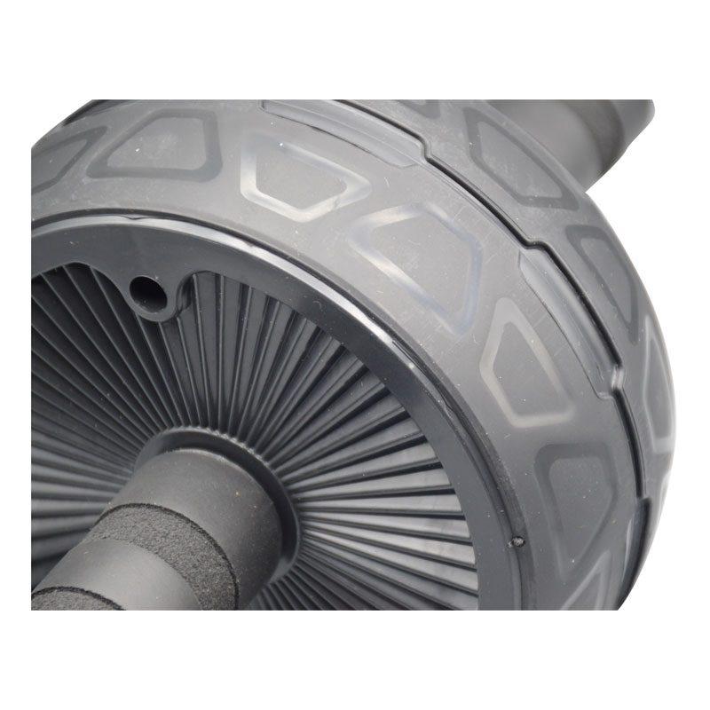 چرخ شکم پاور رولر مدل GNV-0220 سه رخ