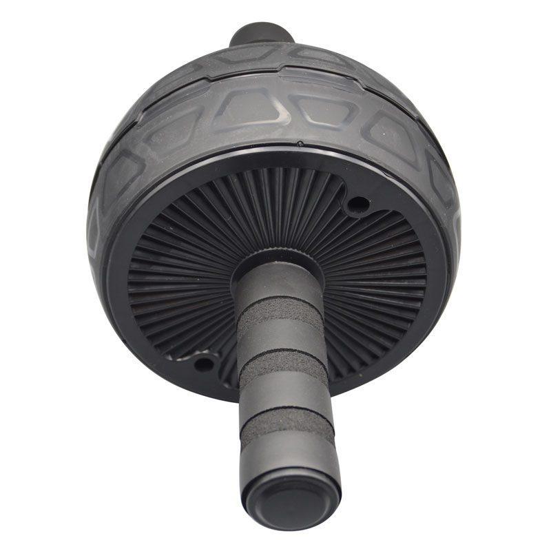 چرخ شکم پاور رولر مدل GNV-0220 نیمرخ