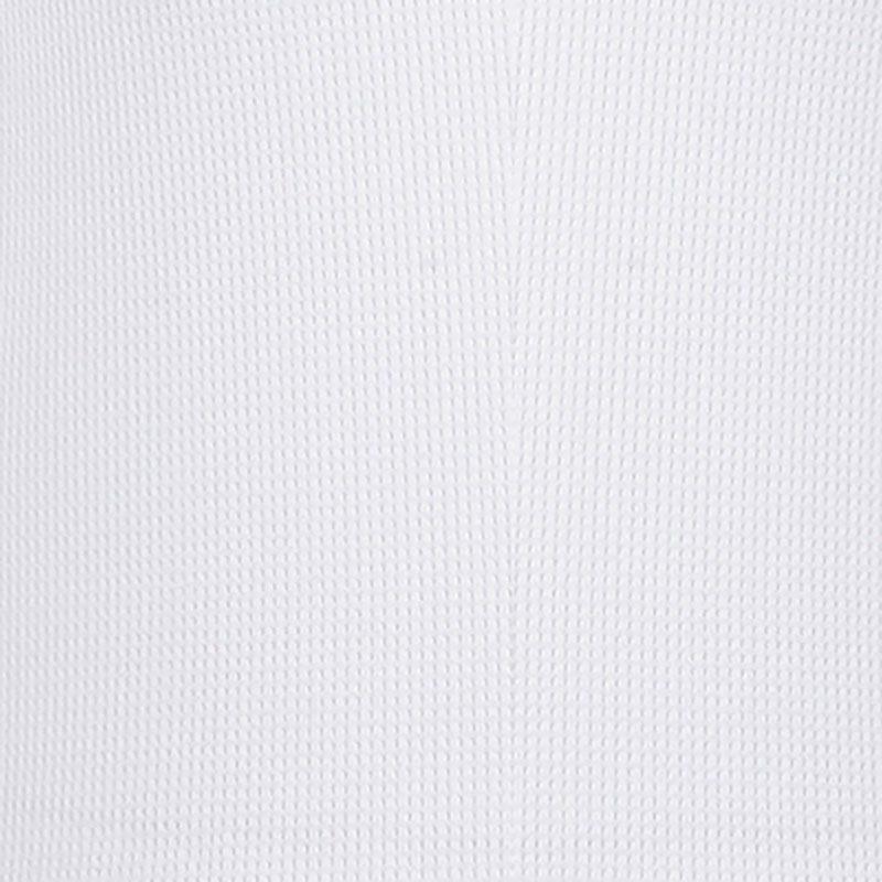 رکابی ورزشی مردانه ونوم مدل PY-0522 سفید